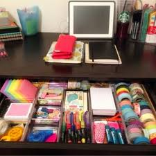 office desk organization tips. LOVE This Organized Office Desk Drawer! Is How I Want My In Organization Tips