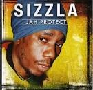 Jah Protect