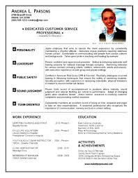 Flight Attendant Resume Examples New Making A Resume In Word Cool