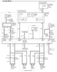 similiar 1999 acura tl engine diagram keywords 99 acura cl wiring harness diagram 99 get image about wiring