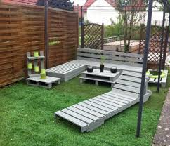 pallet patio furniture pinterest. Garden Ideas Pallet Patio Furniture For Sale Inside With Plans 18 Pinterest