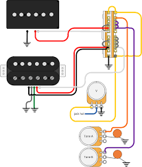 wiring diagram for jazzmaster wiring image wiring 5 way switch issues on wiring diagram for jazzmaster