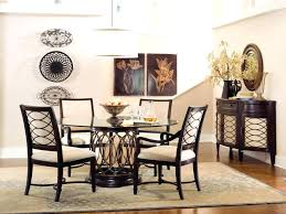 pottery barn round table rustic round pedestal dining table best ideas on pottery barn 1 dining