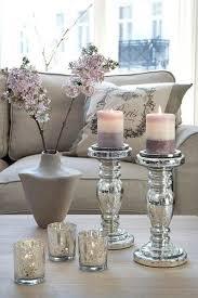 ad 02 elegant living room home decor
