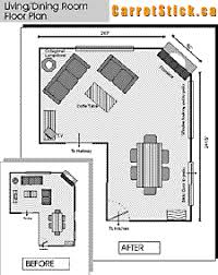 living room floor plan redesigned by interior designer furniture layout living room floor plans arrangements l63 living