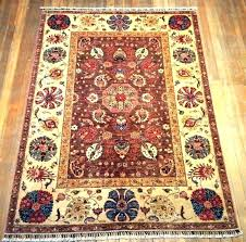seemly braided kitchen rugs great natural kitchen rugs with grass braided floor mat natural kitchen stuff