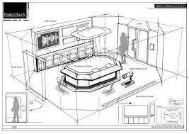 Small Picture Cool Room Layout Design Template 1024x821 Graphicdesignsco