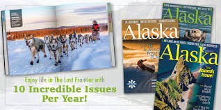 frequent flyer magazine subscriptions subscribe alaska magazine