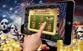 Обзор казино с лицензией