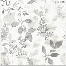 botanical double roll wallpaper 20 1 2