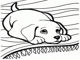 Small Picture Mindware Coloring Pages Mindware Coloring Pages nebulosabarcom