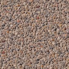 High Resolution Seamless Textures Pebble Stone Floor Seamless