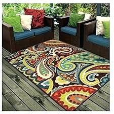 area rugs 10x12 ikea com rug 6 x 8 black furniture cool c and grey
