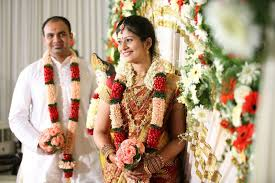 15 wedding photos that show how differently we tie the knot in india Kerala Wedding Dress For Groom Kerala Wedding Dress For Groom #44 kerala wedding dress for groom and bride