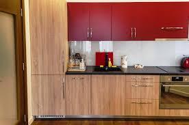 harmonize your design kitchen hutch ideas rocket uncle with regard to countertop 45
