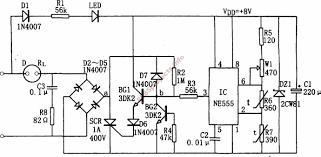 ceiling fan remote control wiring diagram volovets info Ceiling Fans with Lights Wiring-Diagram at Remote Ceiling Fan Schematic Wiring Diagram