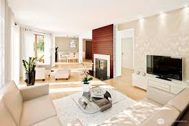 Living Rooms For Small Space Designing A Small Living Room Space Small Open E Living Room E