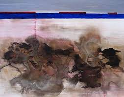 Steidel Fine Art   JAN KNOX