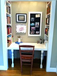 turn closet into office. Turn Closet Into Office Image Result For Closets Turned Space