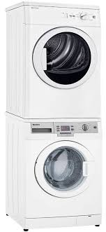compact stacked washer dryer. Interesting Dryer Looking For A Good Compact Stackable Washer And Dryer We Rate Miele  Blomberg Bosch Electrolux To Determine That Inside Compact Stacked Washer Dryer E