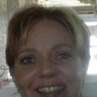 Annette Elder - Real Estate Agent - Keller Williams Tri-Lakes ...