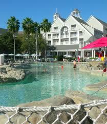 Old Key West Disney Vacation Rentals Disneys Old Key West