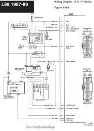 kubota wiring diagram kubota image wiring diagram wiring diagram for kubota b7100 jodebal com on kubota wiring diagram