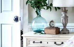 diy drawer knob ideas dresser pulls barn handles bedroom pottery drawer knobs ideas modern farmhouse decor