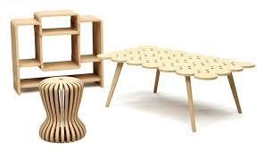 bamboo furniture designs. Bamboo Furniture Design Best Cane Designs R
