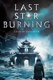 cover reveal last star burning by caitlin sangster on october