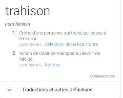 Citations Magnifiques Et Vraies Citations Trahisonconfiance Wattpad