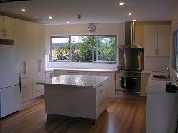 N Gorgeous Flat Pack Kitchen Cabinets Cabinet Doors  Flatpackkitchenssydney