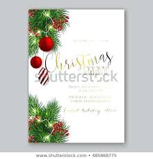 Sample Of Christmas Party Invitation Invitation To A Christmas Party Bahiacruiser