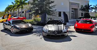 driving emotions palm beach fl exotic luxury car dealership specializing in aston martin bentley bugatti ferrari lamborghini mercedes benz