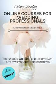Best 25 Wedding Planner Courses Ideas On Pinterest Wedding List