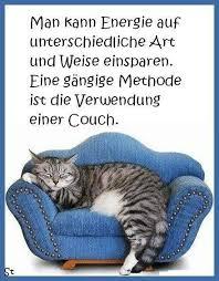 Pin Von Jonas Luft Auf Sprüche Lustige Bilder Witzige Bilder Und