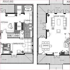 draw this 193452 custom built homes floor plans elegant build your own home plans