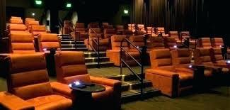 La Palladium Seating Chart Movie Theater Couch Nice Ideas House Interior