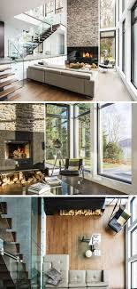 Best 25+ Modern lake house ideas on Pinterest | Water house ...