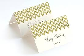 Wedding Place Card Size Place Cards Template Wedding Free Download