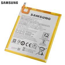 """Pin máy tính bảng samsung Galaxy Tab A8 8"""" T295(GB-31241) bảo hành 6 tháng  tốt giá rẻ"""