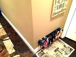 Coat Hanger And Shoe Rack Awesome Coat And Shoe Rack Coat And Shoe Rack Coat Shoe Storage Shoe Rack