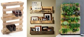 wooden pallet furniture design. low cost solution make a rocker from recycled pallets wooden pallet furniture design