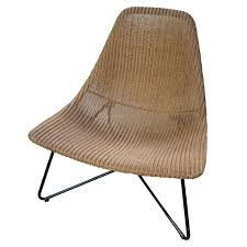 ikea wicker chair contemporary metal frame wicker chair by ikea wicker furniture uk