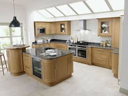 Small Picture Wonderful Kitchen Island Uk Carlisle Oak For Design Inspiration