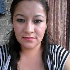 🦄 @ivonnehernandez896 - Ivonne Hernandez - Tiktok profile