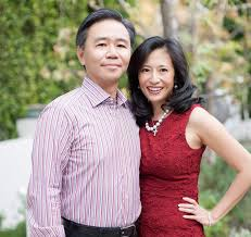 $2 million gift establishes two new endowments | UCLA Chemistry and  Biochemistry