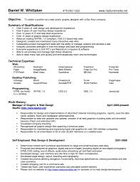 List Of Abilities For Resume Skills And 3d Artist Cover Letter