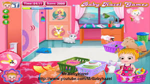 baby room cleaning games. Baby Room Cleaning Games
