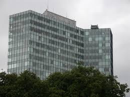 unilever main office. File:Hamburg-Unilever-Haus.jpg Unilever Main Office